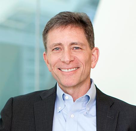 david-reese-amgen-executive-vice-president-research-development