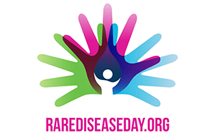 Disease Day 2016