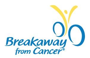 Breakaway from Cancer
